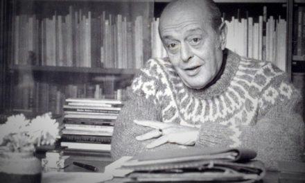 Sećanje na Ivana V. Lalića