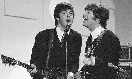 Pol Makartni: Jedan od ključnih članova grupe The Beatles, koja je svojom muzikom promenila svet
