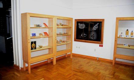 """Veliko Gradište: U Narodnom muzeju predstavljen projekat """"Gradovi u fokusu 2020"""""""