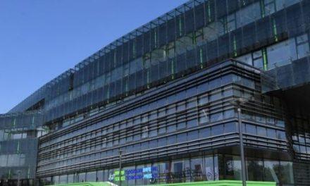 Otvoren Naučno tehnološki park u Nišu