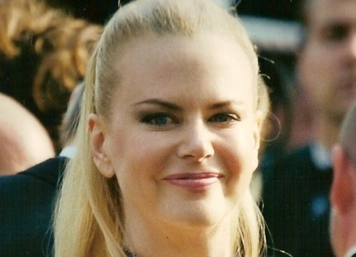 Nikol Kidman danas slavi 54. rođendan