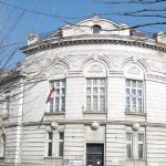 Javna prezentacija Urbanističkog projekta za izgradnju vrtića u Petrovcu na Mlavi