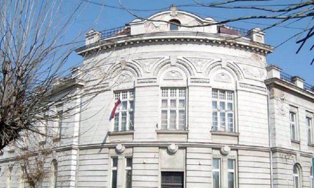 Petrovac na Mlavi: Građani glasaju na 50 biračkih mesta