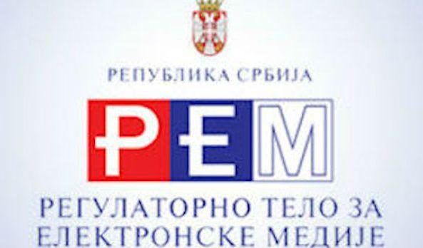 REM zabranio spot koji poziva na bojkot izbora