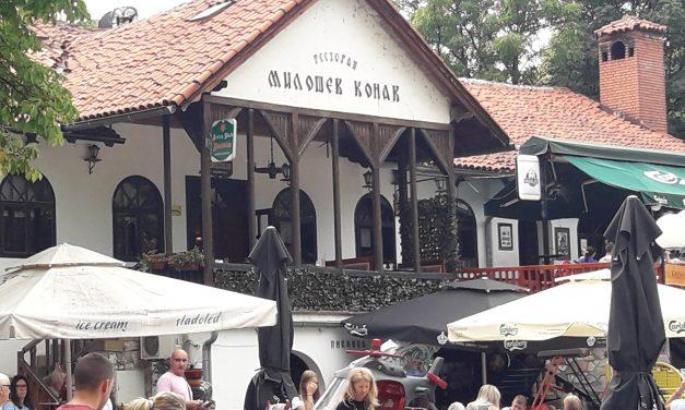 Odobren novac za dodatne turističke vaučere za odmor u Srbiji – Prijave od 10. maja