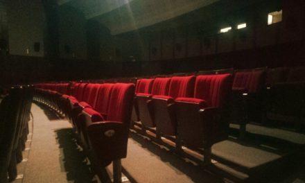 Bioskopi u Srbiji biće otvoreni 1. jula, prve dve nedelje karte svuda 200 dinara