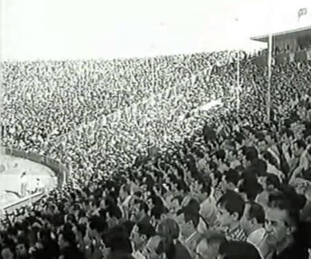 Srpski fudbal: Najbitnija sporedna stvar na svetu