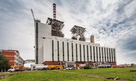 Balkanske termoelektrane emituju šest puta više sumpordioksida od dozvoljenog