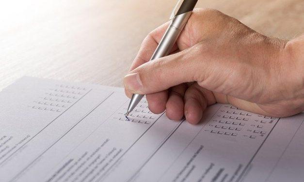 Žabari: U izbornoj trci pet lista