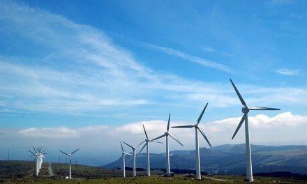 "Rani javni uvid za izgradnju vetroparka i solarne elektrane ""Golubac"""