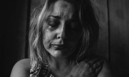 SOS telefon za žrtve nasilja moguć i putem drugih tehnologija