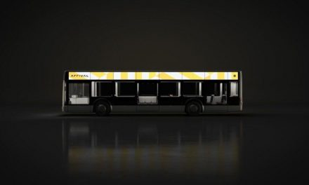 Arrival predstavio električni autobus koji štiti životnu stredinu i olakšava socijalno distanciranje (VIDEO)