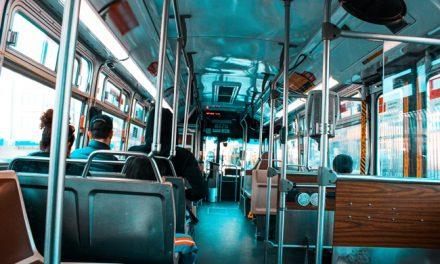 Nove mere: Obavezno nošenje maski u gradskom prevozu