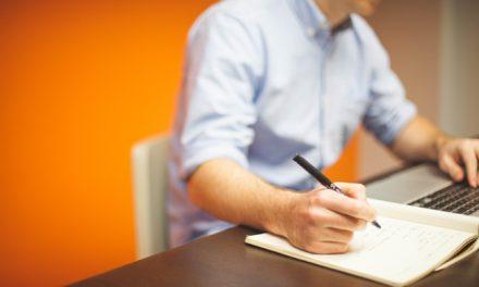 Kompletan posao prenosa nepokretnosti će se ubuduće završavati kod notara