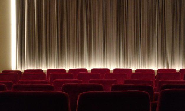 Dan Jugoslovenske kinoteke