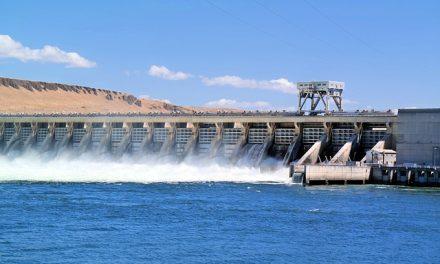 RZS: U sektorima industrije prošle godine iskorišćeno više od 4 milijarde kubika vode