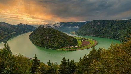Međunarodni Dan Dunava: Reka koja povezuje narode