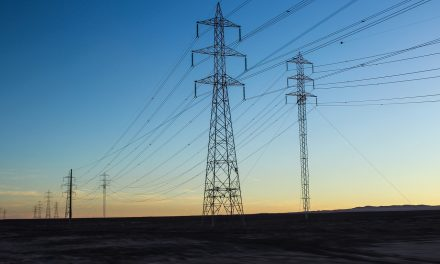 Elektromorava Požarevac: Deo Velikog Gradišta bez struje