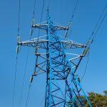 ED Požarevac: Bez električne energije od ponedeljka do petka