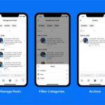 """""""Fejsbuk"""" daje nove mogućnosti da uklonite sve """"bivše"""" sa svog profila"""