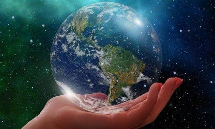 Danas je Svetski dan zaštite čovekove okoline