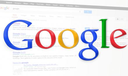 """Google će plaćati objavljivanje """"visokokvalitetnih vesti"""""""