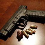Novi rok za legalizaciju oružja