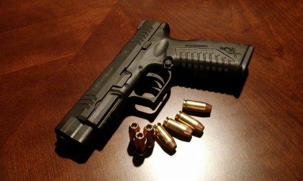 Poreska uprava: U toku dostava rešenja o porezu na oružje za 2020.