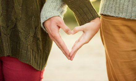 Pravo na porodičnu penziju imaju i vanbračni drugovi