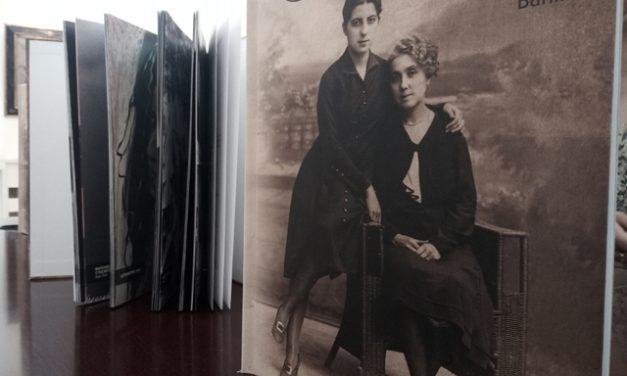 """Dan Galerije obeležen promocijom knjige """"Milenin život"""""""