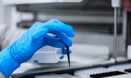 Još jedna osoba preminula, 96 novih slučajeva zaraze koronavirusom
