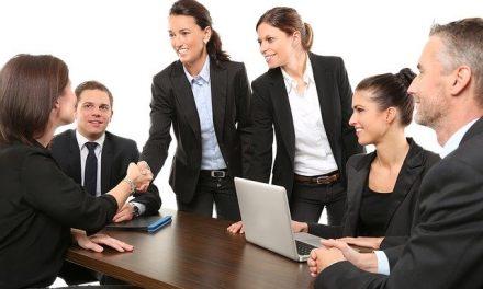 Udruženje poslovnih žena Srbije raspisalo 14. konkurs za izbor najboljih preduzetnica