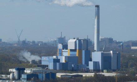 Zaustavljena izgradnja spalionice opasnog otpada u Požarevcu