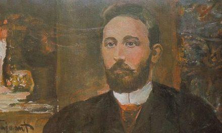 Na današnji dan rođen je Petar Kočić