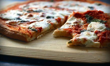 Simbol italijanske kulture i kuhinje slavi 131. rodjendan