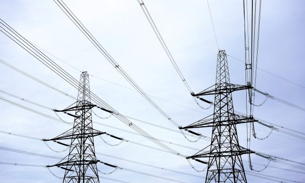 EPS Distribucija Požarevac: Danas bez struje