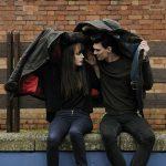 Vreme narednih dana: Ne izlazite nigde bez kišobrana