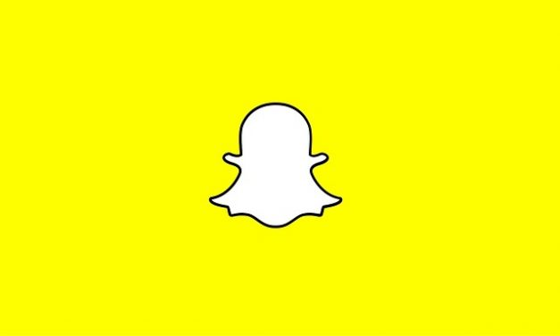 Snapchat postaje platforma za internet trgovinu?