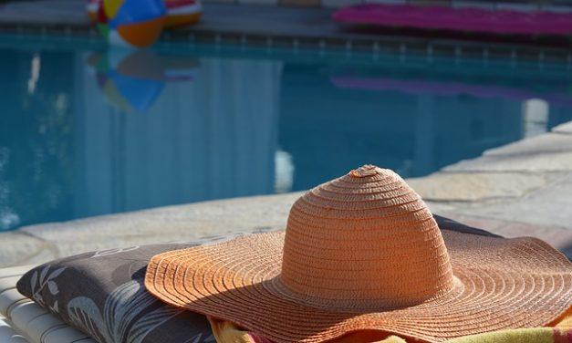 Danas temperatura do 33 stepena, ponesite kremu za sunčanje i držite distancu