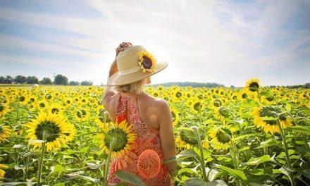 Danas i sutra pretežno sunčano i toplo, u četvrtak osveženje
