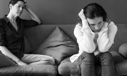 SZO: Nivo mentalnog zdravlja adolescenata u mnogim zemljama opao je između 2014. i 2018. godine