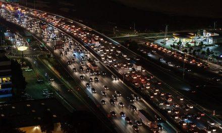 Od početka godine prvi put registrovano više od 30 hiljada vozila
