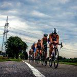 Veliko Gradište: Otvoreno prvenstvo Srbije u triatlonu
