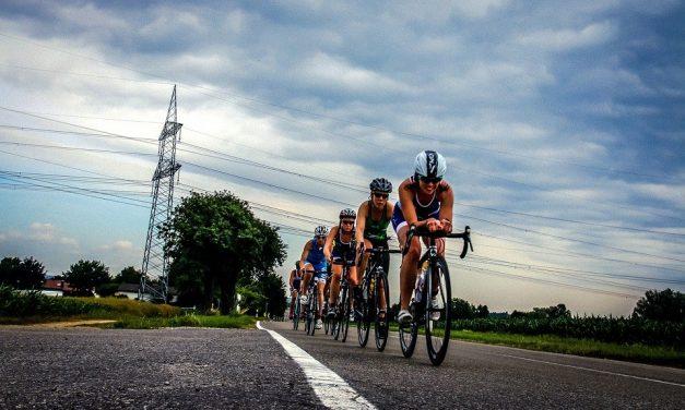 Evropska juniorska kup trka Srebrno jezero 2021. u subotu, 28. avgusta