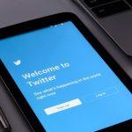 Tviter ove godine uvodi pretplatu