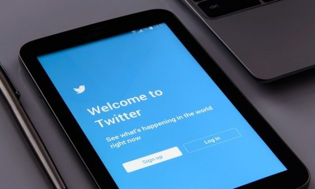 Twitter testira novu glasovnu uslugu, poruka dužine do 140 sekundi