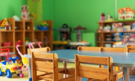 """Apel roditeljskog portala """"Bebac"""": Molimo da izmestite biračka mesta iz dečijih vrtića"""