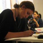 """Prijava mladih za program """"Moja prva plata"""" od 1. do 15. oktobra"""
