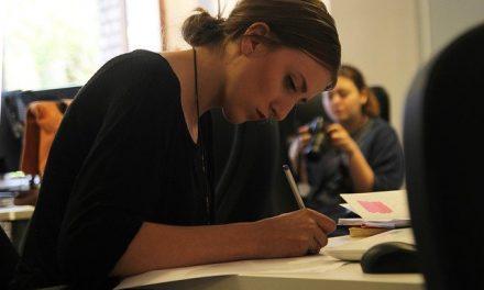 Moja prva plata – država podsticajima planira da zaposli 10.000 mladih