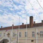 Opština Žabari raspisala Javni konkurs za učešće domaćinstava u sprovođenju mera energetske sanacije